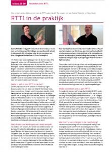 201505 - wi.docX - RTTI in de praktijk