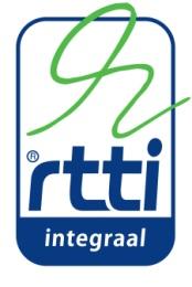 rtti-keurmerk integraal