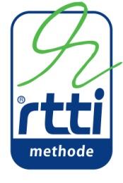 rtti-keurmerk methode