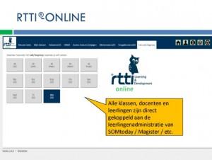 rtti-online-prtsc1-alles-gekoppeld