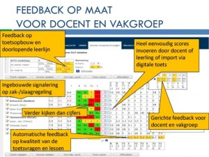 rtti-online-prtsc2-feedback-op-maat