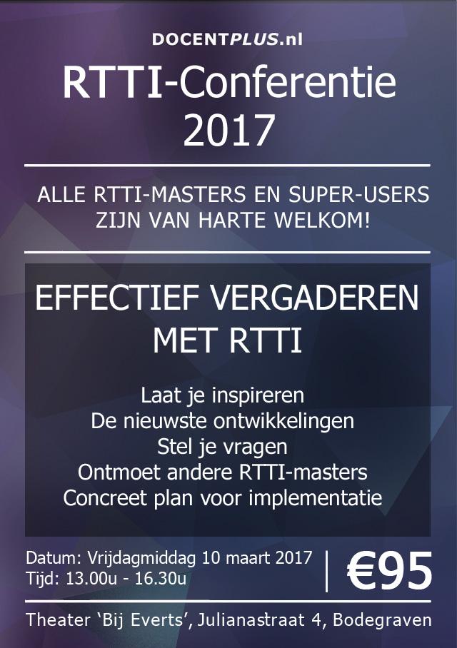 rtti-conferentie-2017-03