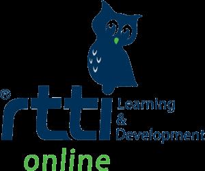RTTI-online-logo