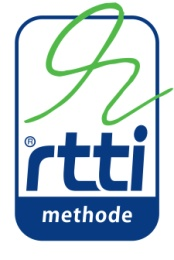 rtti-keurmerk methode