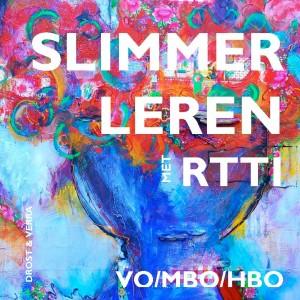 Slimmer Leren